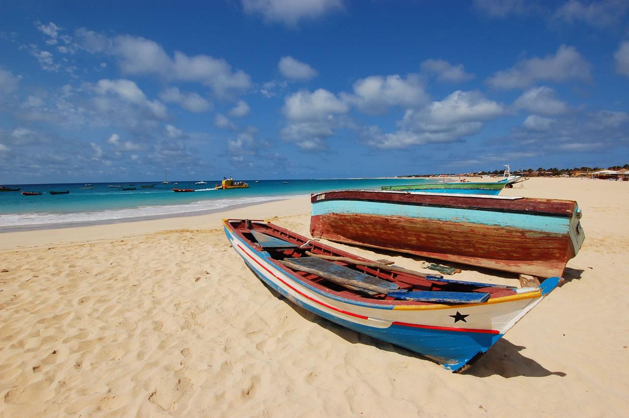 Caboverdetime le tue vacanze a cabo verde e lisbona - Cabo verde senegal ...